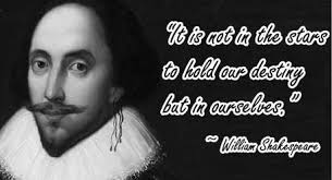 William Shakespeare | new2writing