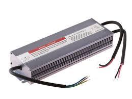 <b>Блок питания URM SLS</b> 250W 12V 20 83A 250W IP67 C10040 ...