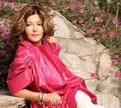 """سميرة سعيد تطلق ألبوم 2021 اليوم والبداية مع """"بحب معاك"""" سيدتي"""