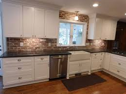 home and furniture eye catching tile for kitchen in what s the best floor diy