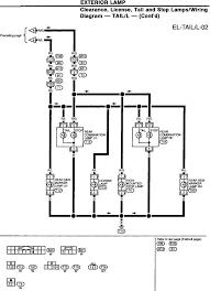 1995 240sx fuse diagram data wiring diagrams \u2022 180sx fuse box diagram i need a wiring diagram for a nissan 95 240sx my tail lights dont rh justanswer com 1990 240sx 1994 240sx