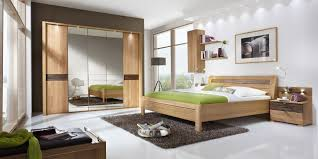 Schlafzimmer Set Wiemann Schlafzimmer Catania Unglaublich