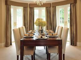 Parsons Dining Room Table Dining Rooms Tables With Minimalist Table In The Simple Room