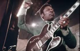 <b>B.B. King</b> Plays <b>Live</b> at Sing Sing Prison in One of His Greatest ...