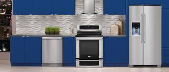 top five ada compliant refrigerators 2018 banner