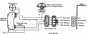 dtc 42 on 1988gmc c1500 5 7l tbi how to fix it truck forum wiring
