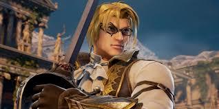 Steam Charts Soulcalibur 6 Jagt Assassins Creed Odyssey