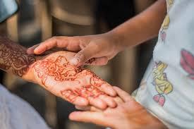 Ruce Hennou Tattoo Fotografie Zdarma Na Pixabay