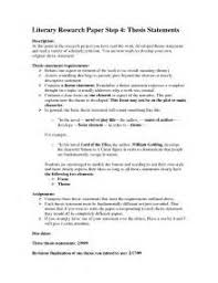 the good the bad and research essay papers puce the hidden truth about research essay papers