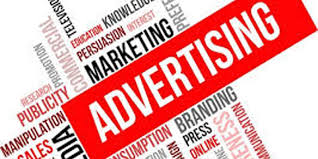 advertising a cleaning business tips for effectively advertising your cleaning business hulpu