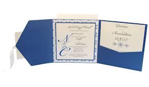 wedding invitations templates royal blue weddingdresses online com royal blue wedding invitation templates royal blue wedding