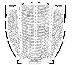 Map Cartoon Clipart Theater Concert Text Transparent