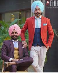 Basket Blazer Design Nav Jivan Designer Suits For Men Mens Kurta Designs Mens