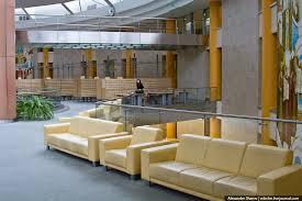 Библиотечная Ассамблея Евразии Библиотеки участницы