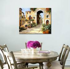 mediterranean canvas wall art wl wl canvas art ideas with tape on mediterranean canvas wall art with mediterranean canvas wall art wl wl canvas art ideas with tape