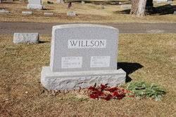 Bonnie Brand Liggett Willson (1930-1997) - Find A Grave Memorial