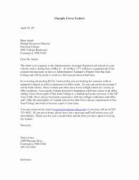 Adjunct Professor Cover Letter Fresh Pshs Research Paper Cheap