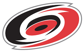 The Good, the Bad and the Ugly: NHL Logos – ScoreBoredSports