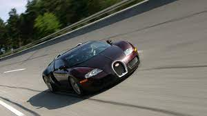 2019 bugatti veyron is one of the successful releases of bugatti. How Setting The Speed Record 15 Years Ago Changed Bugatti Forever Robb Report