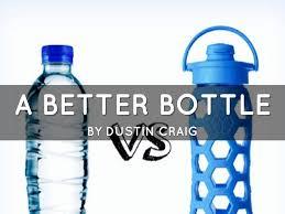 Dustin Mr. Plastic by Dustin Craig