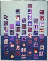 Learn to Sew a Modern Sampler Quilt in New York City & modern obsession CC 72 Adamdwight.com
