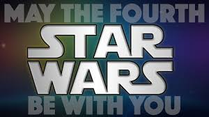 May the Fourth be with you:' Disney Plus celebrates 'Star Wars Day' with 3  new releases