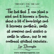 Spiritual Quote Of The Day Adorable Spiritual Quote Of The Day Classy Spiritual Quote Of The Day