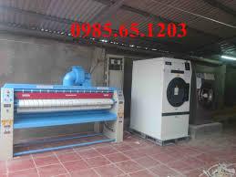 Cần bán máy giặt công nghiệp tại Hà Nội và Sài Gòn | Phân phối máy giặt  công nghiệp ,máy sấy công nghiệp chính hãng