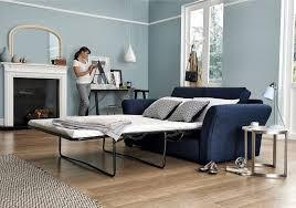 cool sofa beds. TODO Alt Text Cool Sofa Beds