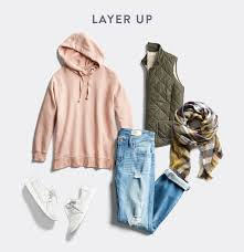 Light Wash Jeans Outfit Can I Wear Light Wash Jeans In The Winter Light Wash Jeans