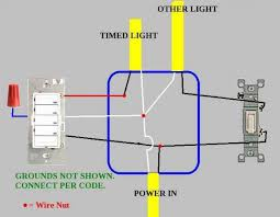 motion sensor light switch wiring doityourself com community forums motion light wiring diagram name x jpg views 14711 size 25 4 kb