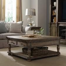 light wood coffee table. Hooker Furniture Sorella Rectangle Cocktail Coffee Table In Light Wood