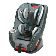 car seats babies r us booster car seats 7 best infant images on baby convertible
