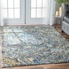 10 x 12 area rugs 10 12 area rug rugs kick ady decoration ideas design excellent 10 x 12 precious 4
