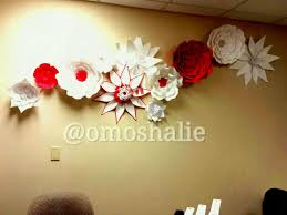 wall decorations flowers the image kid for home made decorative items best homemade ideas ddwgxahcagn
