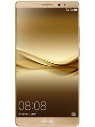 huawei mate 8 specification. huawei mate 8 price in india: buy online | mobile specifications, reviews \u0026 comparison - gadgets now specification