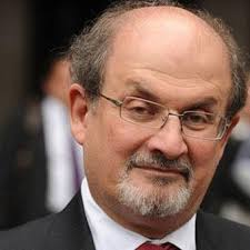 salman rushdie the closest i ever came to death was in salman rushdie s memoir sheds light on his life after the fatwa