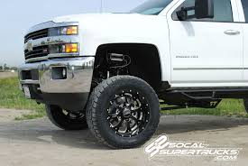 chevy trucks 2015 lifted. 2015silverado2500hdcst6inchliftsuspension chevy trucks 2015 lifted