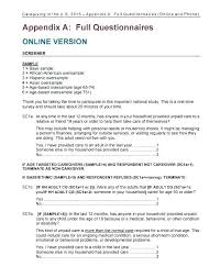 Cover Letter For Caregiver Resume Child Skills Tips In With