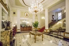 Majestic Interior Design Bloomington Il Hotel Majestic Gia Baglioni Bologna Italy Booking Com