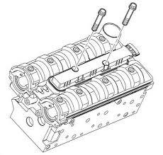 similiar saturn engine diagram keywords diagram further 1996 saturn sl2 engine diagram on 96 saturn sl wiring