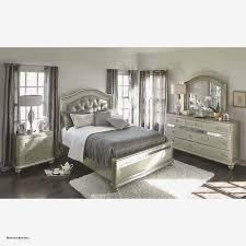 Cheap White Bedroom Furniture Awesome Bedroom Full Size Plete ...