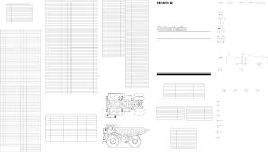 777d truck electrical schematic powered by 3512b engine 777d truck electrical schematic powered by 3512b engine © 1997 caterpillar