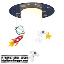 childrens room lighting. Kids Room Light Fixture Boys Lighting Cool Lamps For Rooms And Ceiling Fans Childrens