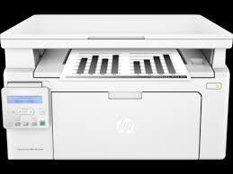 Keep things simple with a compact hp laserjet pro mfp powered by jetintelligence toner cartridges. Hp Laserjet Pro Mfp M130nw Toner Cartridges