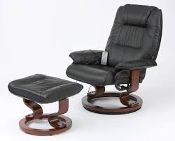 Leather Chairs For Living Room Compare Prices On Leather Furniture Chairs Online Shopping Buy