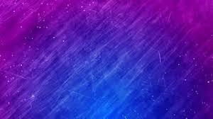 Purple Backgrounds Purple Blue Background Rome Fontanacountryinn Com