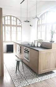 grey kitchen floor tiles white kitchen floor tiles kitchen floor tile patterns 6 white and grey