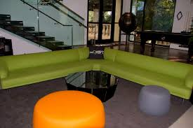 thechive austin office. Chive Office. Fine Office Seating Area Austin Texas O  Throughout Thechive