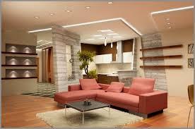 modern bedroom ceiling design ideas 2015. False Ceiling Designs For Living Room Modern Pop 2015 Model Bedroom Design Ideas